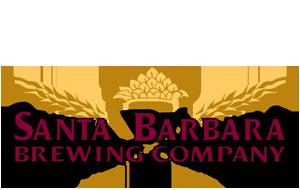 501 State St Santa Barbara Ca 93101