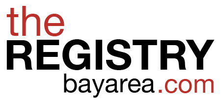 theREGISTRYBayArea