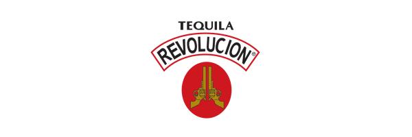 Tequila Revolucion