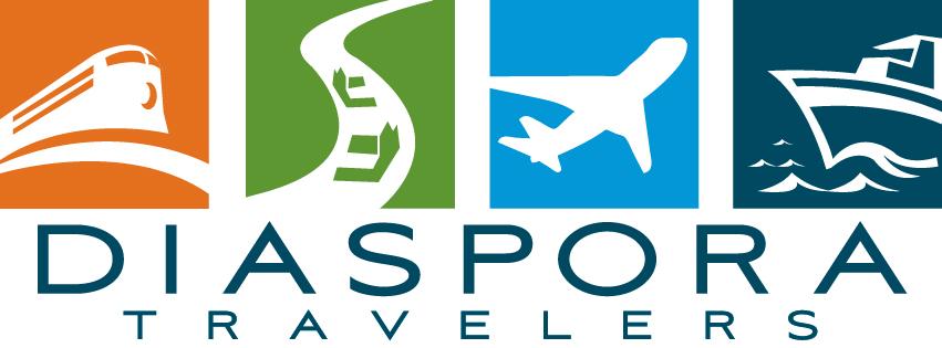 Diaspora Travelers