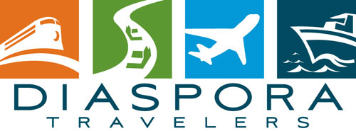 Diaspora Travelers, LLC