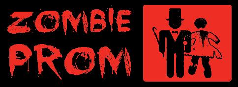 zombieprom.ca
