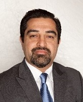 Dr. Abdullah Dean Sherzai