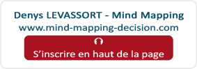 Inscription Présentatin Atelier Lyon Mind Mapping 2013