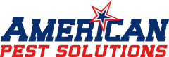 American Pest Solutions logo