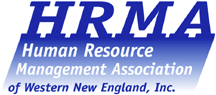 Human Resources Association
