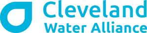 Logo-Cleveland Water Alliance