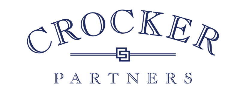 Crocker Partners