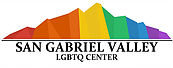 San Gabriel Valley Pride Center