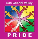 San Gabriel Valley Pride