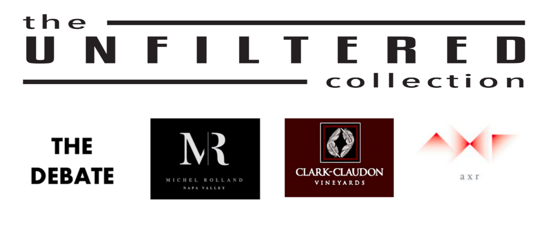 New Brands Unfiltered