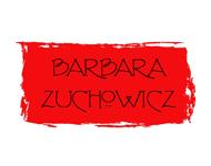 barbaraZuchowicz