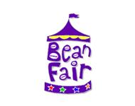 Bean Fair