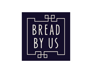 Bread By Us