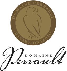 Domaine Perrault