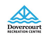 Dovercourt