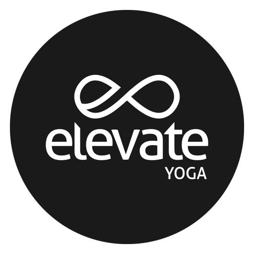 Elevate yoga