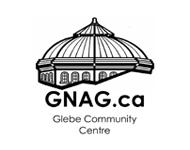 Glebe Centre