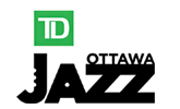 Jazz Festival Ottawa