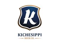 Kichesippi logo