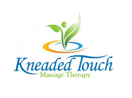 Kneaded Touch logo