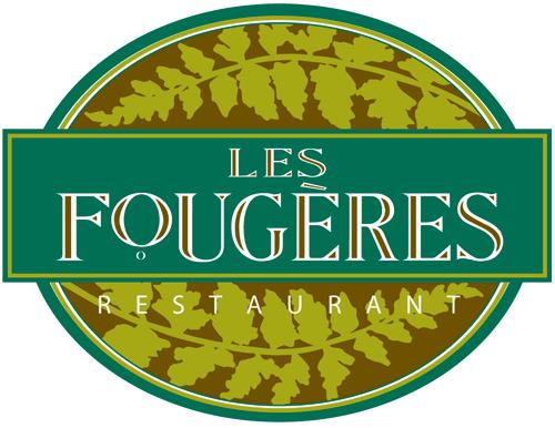 Les Foulgeres