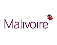 Malivoire Wines