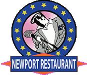 Newport Restaurant