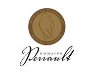 Perrault Winery