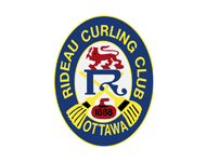 Rideau Curling Club
