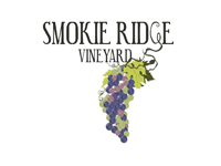 Smokie Ridge logo