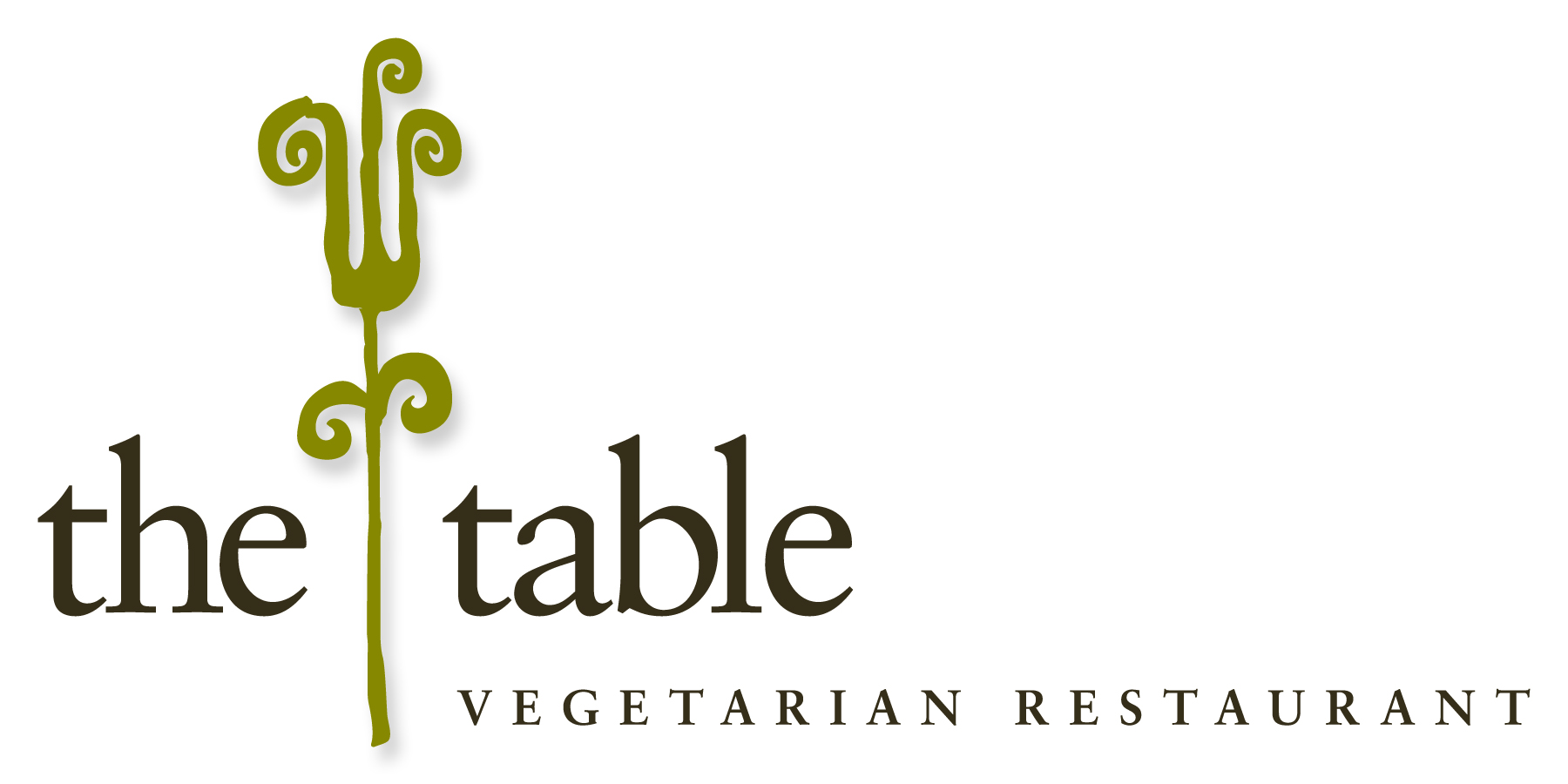The Table restaurant