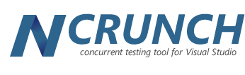 NCrunch Logo
