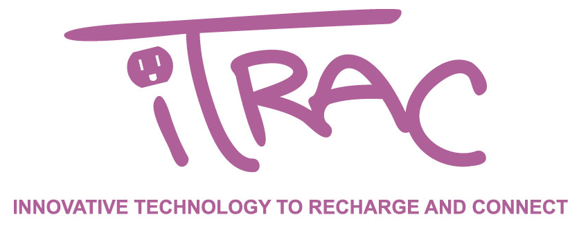Innovative Technology to Recharge and Connect Conference