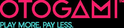 Otogami.com