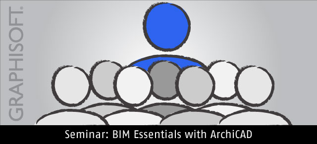 BIM Essentials Seminar