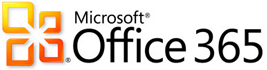 Office 365 User Group