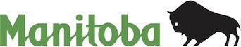 Government of Manitoba logo