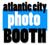 AC Photo Booth