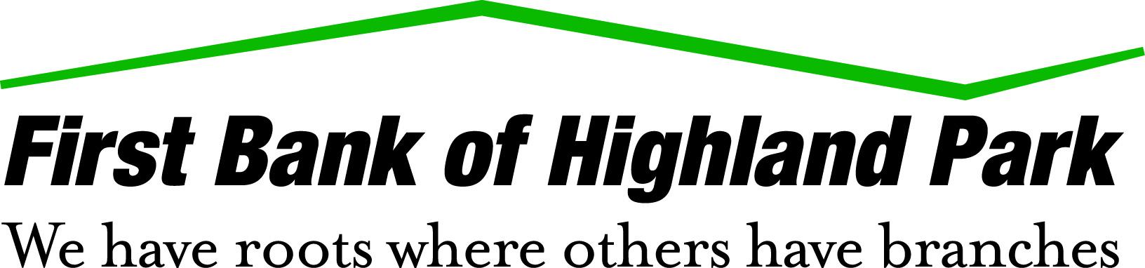 FBHP logo