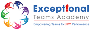 exceptional-teams-academy