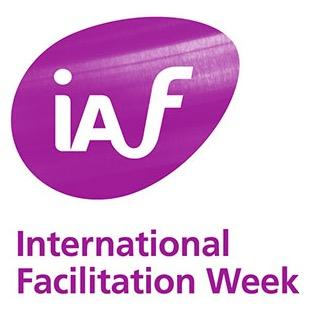 international Facilitation Week