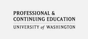 UW Certificate in Editing: Free Fall Preview Class