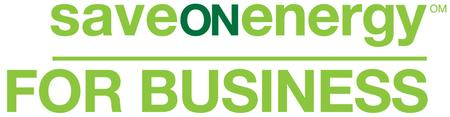 Mitigating Energy Costs for Business