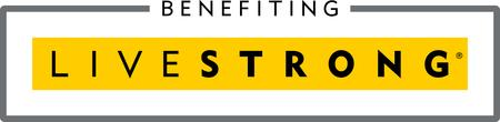 Wine Tasting Fundraiser Benefiting LIVESTRONG