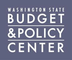 Budget Matters 2012 –Moving Washington's Economy Forward...