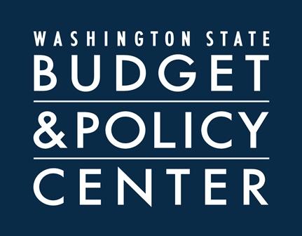 WSBPC logo