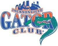 Gator Club of Jacksonville Spring Outreach: UF Proton...