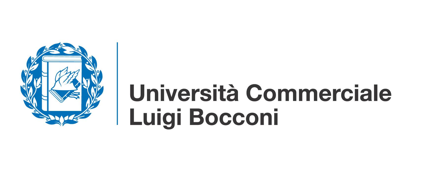 Universita Bocconi