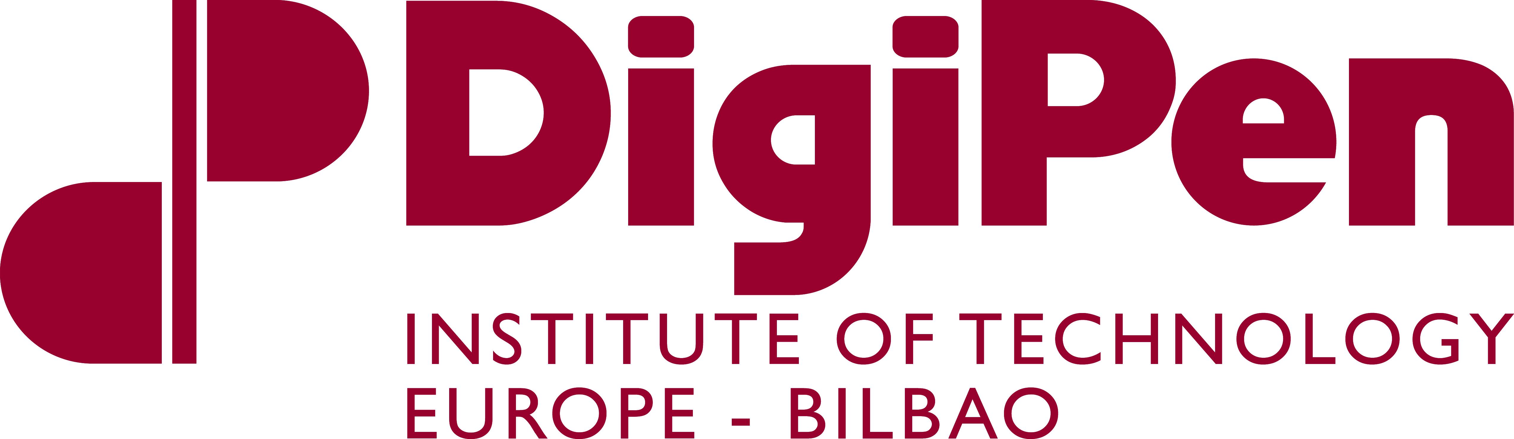 DigiPen Bilbao